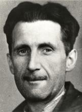 George Orwell 01