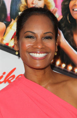 Robinne Lee 2