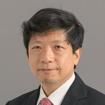Shiratori Seimei 1