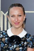 Jennifer-Meyer 1