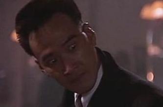 Matsuda Yusaku 12