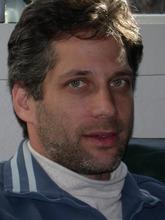 Nathaniel Pearlman 1