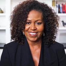 Michelle Obama 632