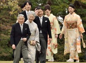 Empeor Akihito 5