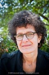 Susan Rosenberg 1