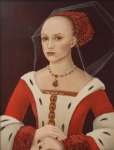 Margaret of Anjou 003