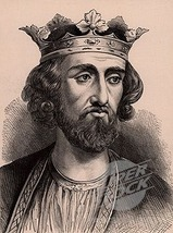 Edward I of England 02