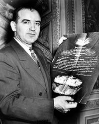 Joseph McCarthy 002