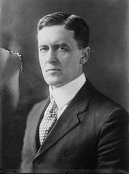 Henry Pratt Fairchild 1