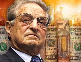 George Soros 6
