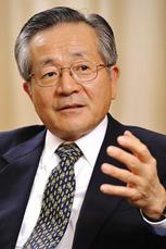Anzai Takashi 2