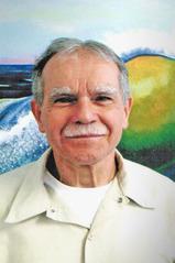 Oscar Lopez Rivera 3