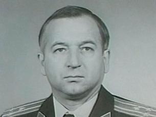 Sergei Skripal 2