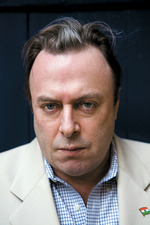 Christopher Hitchens 1
