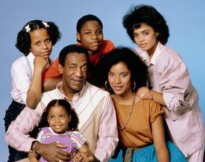 Bill Cosby Show 1