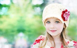 white girl 006