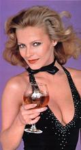 Cheryl Ladd 2