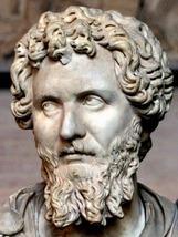 Septimius Severus 1