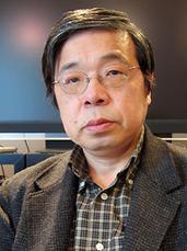 Ikeda Nobuo 1