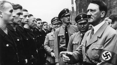 Hitler 2232