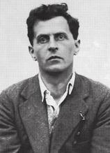 Ludwig Wittgenstein 2