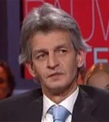 Paul Wilders 1