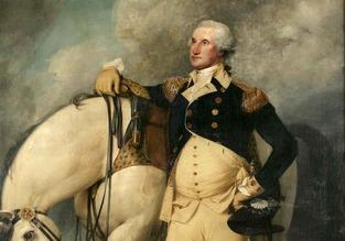 George Washington 03