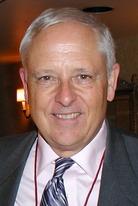 John Allen Williams 2