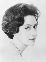 Princess Margaret 7