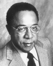 Alex Haley 1