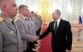 Putin 24