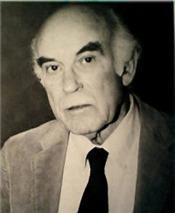 Robert Nisbet 2