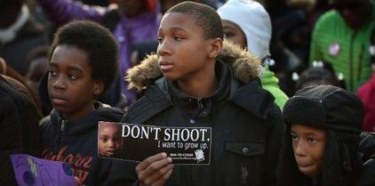 black childre of chicago 2