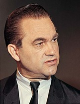 George Wallace 2