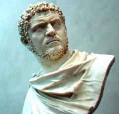 Caracalla 4