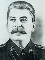stalin 3
