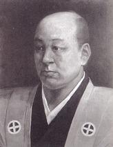 shimazu 2