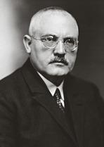 Carl Bosch 1