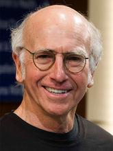Larry David 221