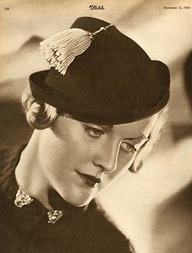 Diana Mitford 11