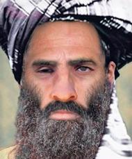 Mohammad Omar 122
