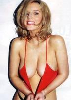 Helen Flanagan 1