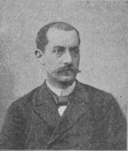 Paul Antonin d'Hugues 001