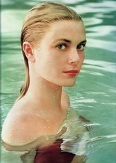 Grace Kelly 9821