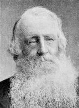Edward Augustus Freeman 001
