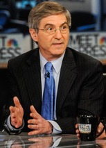 Michael Isikoff 1