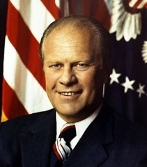 Gerald Ford 001