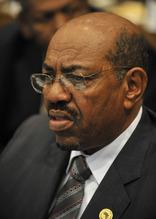 Omar al-Bashir 2