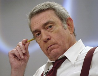 Dan Rather 2