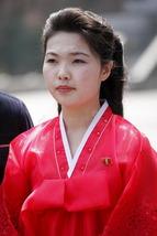 Korean girl 9921